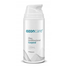 OZONCARE OLEO MULTIFUNCIONAL CORPORAL 100ML