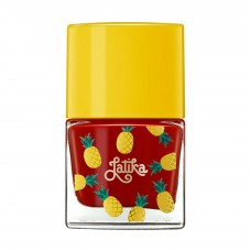 LATIKA ESMALTE NAIL PINA JOY 9ML